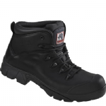 Tomcat Denver (Ultimate Safety Boot for Construction) Metal Free Waterproof S3 (Sizes 6 - 12)